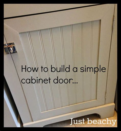 how to build a pantry cabinet how to build a pantry cabinet woodworking projects plans