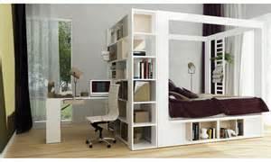 meubles de chambre 224 coucher de la collection mobilier