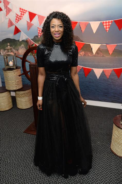 vodacom durban july 2015 celebrity fashion style 180 durban july picture and images