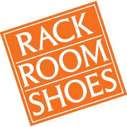 rack room shoes las vegas rack room shoes shoe shops 32100 las vegas blvdssuite 320 primm nv united states phone