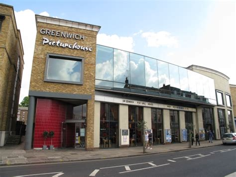houses to buy in greenwich house greenwich 28 images living in greenwich area guide to homes schools and