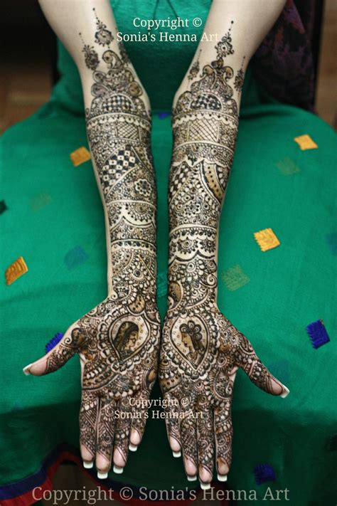 japanese henna tattoo designs 1000 images about bridal henna mehndi designs on