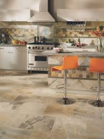 types of kitchen flooring ideas types of kitchen tile flooring has types of flooring for