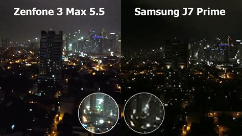 Samsung J3 Pro Vs Asus Zenfone 3 Max phone samsung galaxy j7 prime vs asus zenfone 3 max 5 5