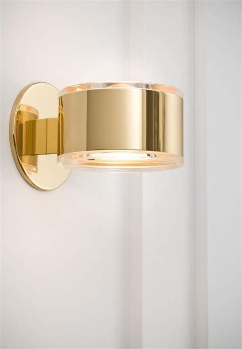 Modern Bathroom Wall Sconce Best 25 Contemporary Wall Lights Ideas On Contemporary Wall Decor Wall Lighting