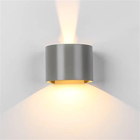 led wandbeleuchtung innen len au 223 enlen produkte etime finden bei