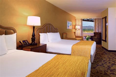 the orleans las vegas rooms affordable luxury rooms suites in las vegas the orleans