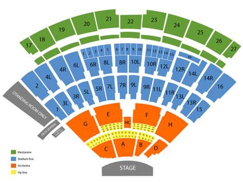 jones theatre seating chart nikon jones theater seating chart jones
