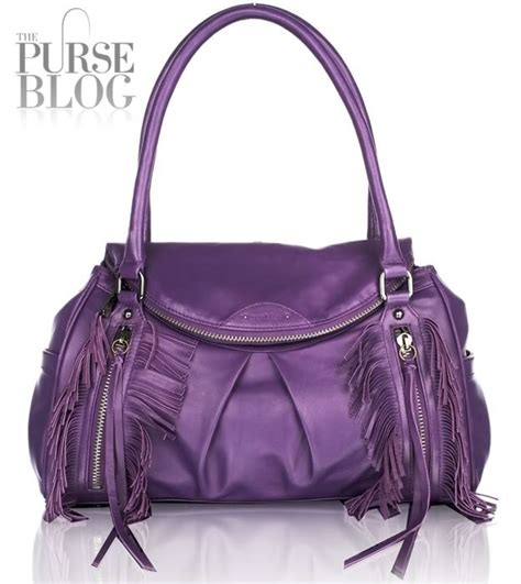 For Fall Botkiers Satchel by Botkier Handbags And Purses Page 3 Of 5 Purseblog