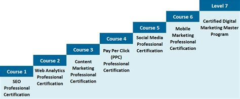 Digital Marketing Course Review 1 by Certified Digital Marketing Master Program Iibm India