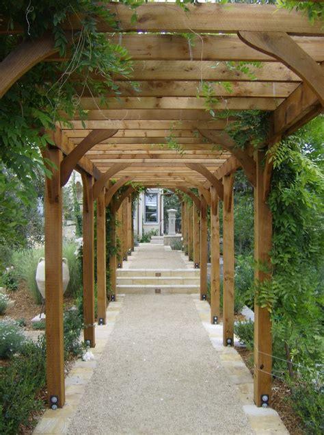 schuyler serton arbor garden santa 28 images rosa america arbor by