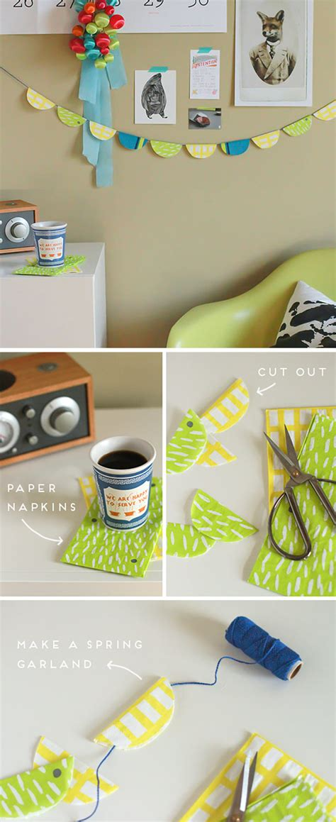 diy bedroom crafts innovative diy bedroom decor ideas 37 insanely cute teen