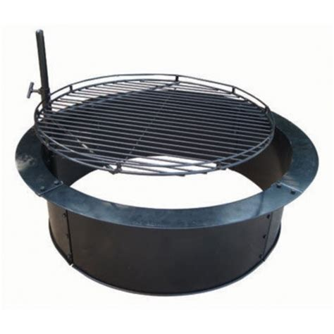 fire pit insert replacement fire pit ideas