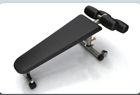 adjustable decline bench adjustable decline bench g3 fw83 nrg fitness