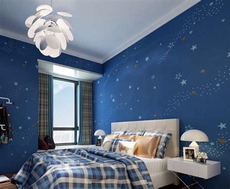 Wallpaper Motif Bintang | 102 motif wallpaper dinding kamar anak wallpaper dinding