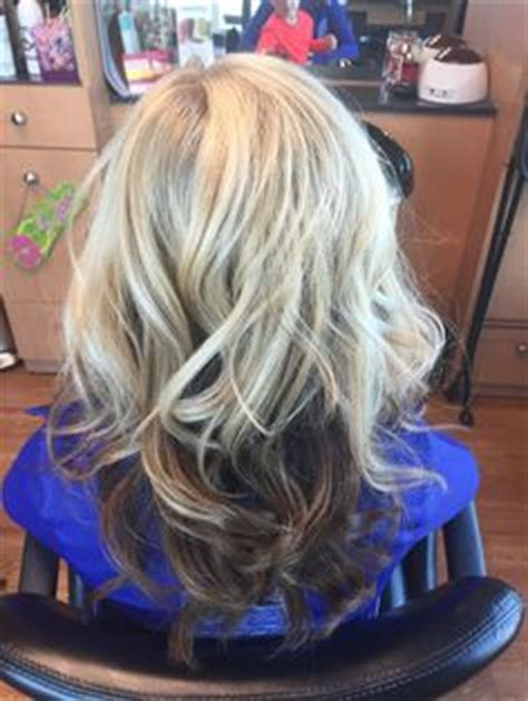 hair color darker underneath 1000 ideas about dark underneath hair on pinterest