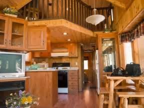 Small Loft Cabin Floor Plans Loft Small Cabin Plans 20x24 Small Cabin With Loft Small