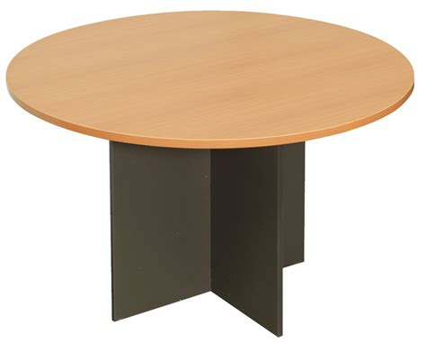 table png transparent images png all