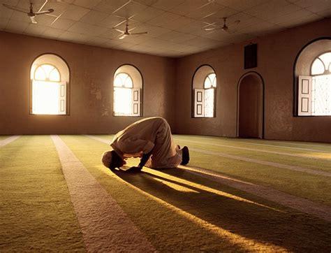 the prayer room perth stadium prayer room could stop muslim australians radicalisation daily mail