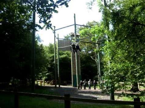 swinging oxford j4y youlbury summer c 2009 3g swing youtube