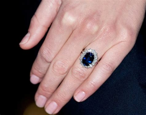 back to basics blue sapphires preserving the cultural