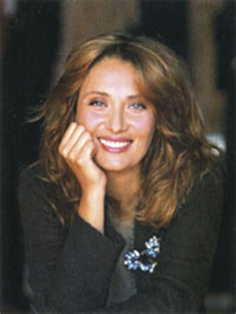 simonetta mantovani profilo donna magazine