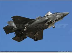 Lockheed Martin F-35B Lightning II - USA - Marines ... Lockheed Martin Locations