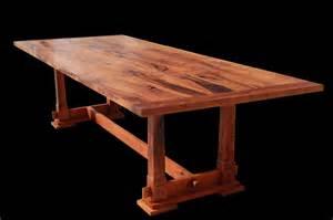 furniture tx custom mesquite wood furniture countertops bars in