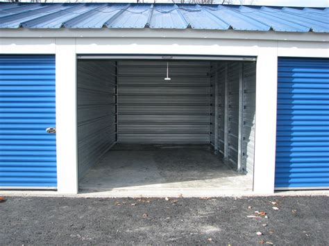 10 x 10 square feet mustang mini storage sizes and rate of our storage units