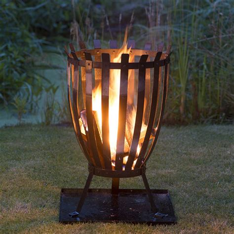 Quality Fire Pit - garden fire pit for sale high quality fire pit in fire pits from home amp garden on aliexpress com