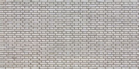 wall pattern for photoshop 15 white brick textures patterns photoshop textures