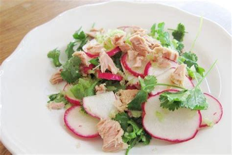 radish salad recipe radish salad recipe