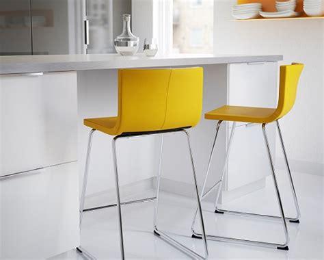 ikea taburete taburetes de cocina ikea sillas de cocina modernas