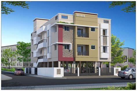 double bedroom flats for sale in chennai bedroom flats for sale in chennai pappas prakash flats in madipakkam chennai price floor