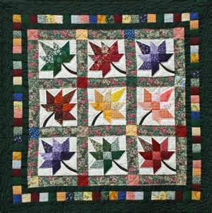 patchwork quilt lessons tes teach