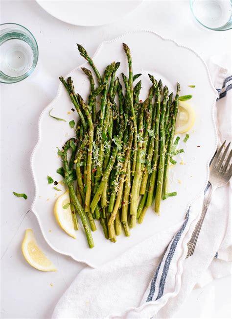 the best asparagus best asparagus recipe
