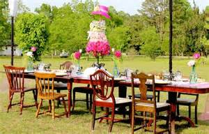 kara s party ideas kentucky derby themed bunko dinner party