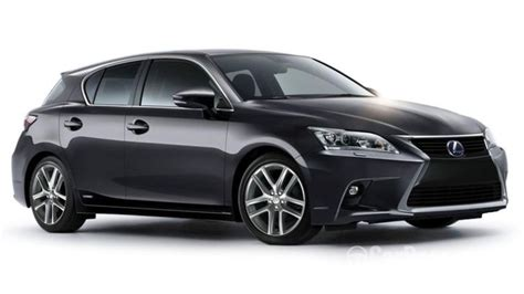 best car repair manuals 2010 lexus is parental controls 25 best ideas about lexus ct200h on lexus 200h is 250 lexus and lexus 250