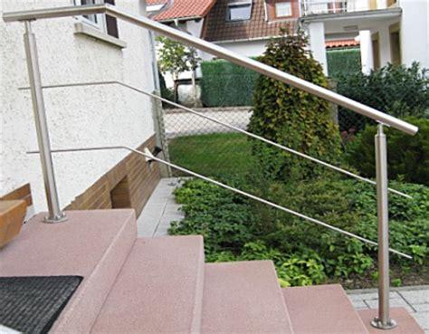 Brüstung Treppe by Design Au 223 En Holzgel 228 Nder