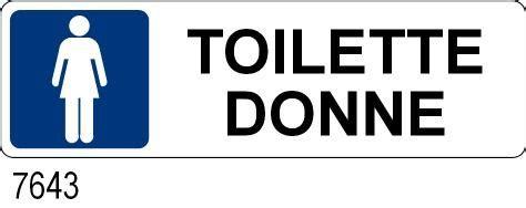 bagno donne cartello bagno donne da stare casamia vansangiare