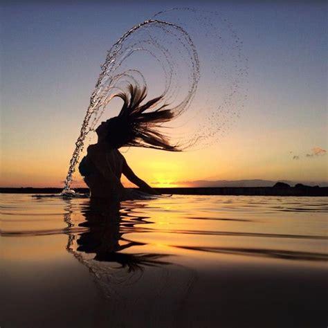 imagenes para perfil instagram ganadores del concurso de fotograf 237 a miveranoalsol en