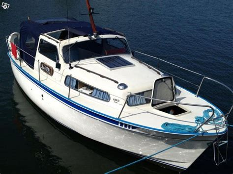 sailboats for sale in texas new used sailboats sailing yachts for sale in texas
