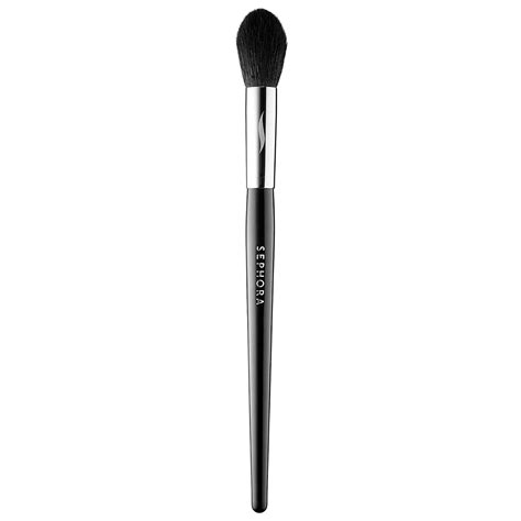 Contour Sephora pro contour brush 79 sephora collection doll