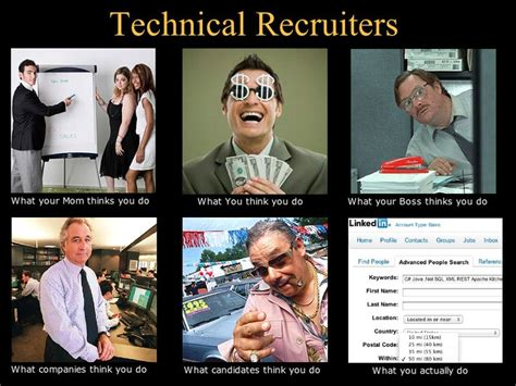 What Hr Recruiters Look For In An Mba Graduate by 1000 Images About Recruitment Humor On