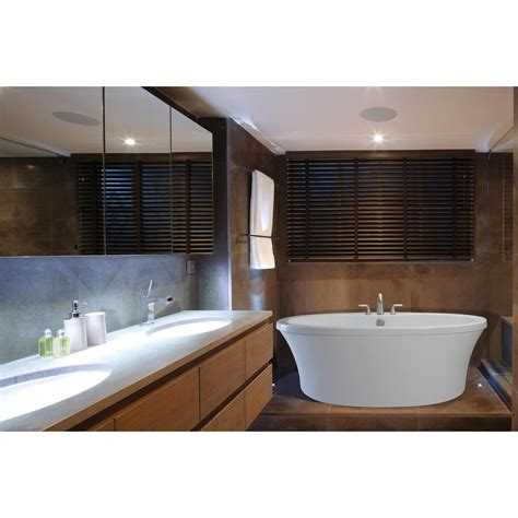 mti bathtubs mti baths mbsofsx6636wh at bathworks instyle serving the montclair ca area free