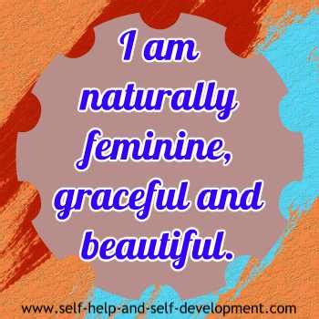 How Does Mba Help In Personal Development by 20 Affirmations For To Empower