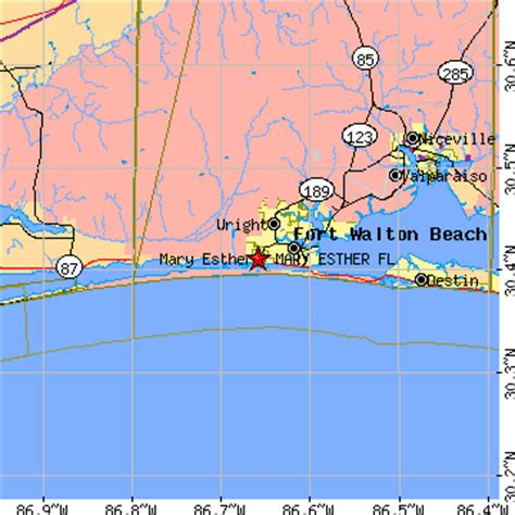 esther florida map esther fl pictures posters news and on