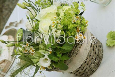 fiori verdi matrimonio fiori verdi per addobbi floreali matrimonio e bouquet
