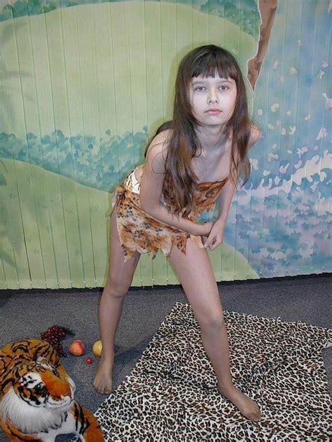 preteen art model no nude biz free gallery pilerisk cf