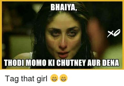 Momo Meme - 25 best memes about momo momo memes